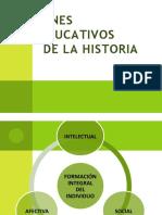 FINES-EDUCATIVOS-DE-LA-HISTORIA.pptx