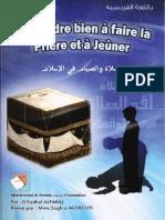 Apprendre-bien-à-faire-la-Prière-et-à-Jeûner-Al-Faraj.pdf