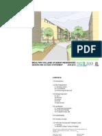 42260-75561.pdf