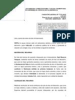Cas. Lab. 7779 2018 Callao Legis.pe