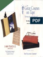 (TTC) Searle, Philosophy of Mind.pdf