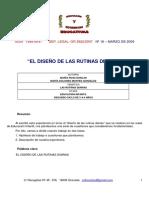LAS-RUTINAS-DIARIAS.pdf