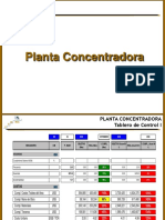 Planta Concentradora -London 26 set 06.ppt