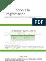 03 Contadores-Acumuladores - Tarea (1).pdf