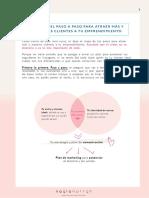 Mini-Curso-GUIA-03-Mapa-de-7-pasos-para-atraer-más-y-mejores-clientes