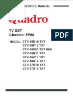 Chassis 5p60 quadro-ctv-55d10-ctv-55f12-ctv-55v20-ctv-55n11-ctv-55z10-ctv-55x10-ctv-37d10-ctv-37x10-txt-mkii-chassis-5p60-pdf