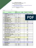 3067__20120308052602ANEXO 07 - FORMATO ECONOMICO OPC 036-2012