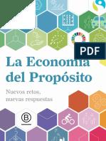 Economía del Propósito