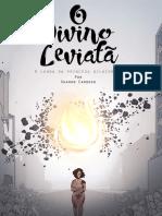 divino leviata