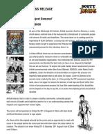 Artlink_Scott-vs-Demons_PR_LO.pdf