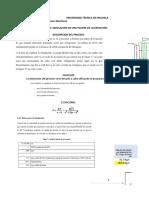 Practica de Laboratorio 3- Licuefación de Gases Diseño de Planta (1)