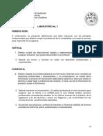 Laboratorio No. 2-Auditoría I-2019 -.docx