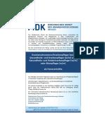 MDK_Pflege_rm-odenw-hersfeld-Honorarkraft-09__2018