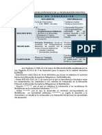 INTRODUCCIÓN A LA LEGISLACIÓN MARCO DE LA PROGRAMACIÓN DIDÁCTICA