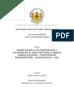 Universidad Católica de Trujillo TESIS