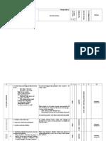 330287980-basmul-recapitulare.doc