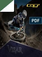 catalogo BIKES.pdf