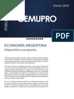 Informe economía Argentina.pdf