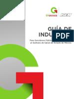 guia_induccion.pdf