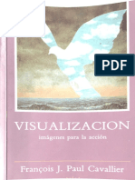 Visualizacion Imagenes Para La Accion