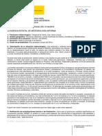 20190201184927_p52tesp1.pdf