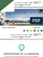 2.OPC Def-Rôles-Responsabilités Dec 2018
