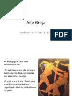 3-arte-grega 2