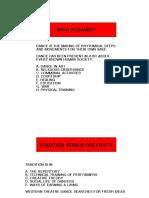 DANCE1CH1-2.pdf