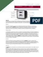 alarm-miron.pdf