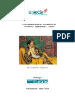 ANAIS VIII ENCONTRO TRICORDIANO - revisto.pdf