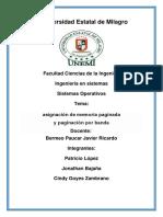 sistems-operativois-Autoguardado