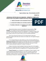 24 BOLETÍN PIROTECNIA.docx