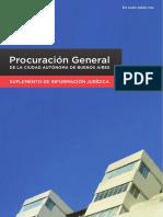 suplemento_inf_jur_nov2016.pdf
