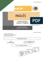 Laboratorio-de-practicas-laborales-I.pdf