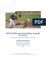 2018 California Journalism Awards—Print.pdf