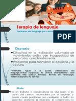 Lenguaje y Neurologia