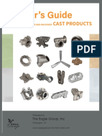 Cast Products Buyers Guide (by Eagle Precision).pdf