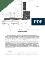 Faza Vizualizată a Amestecurilor Binare de Ulei de Nucă de Cocos Și Stearină de Palmier (2)