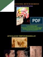 ATM funcional 03
