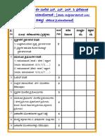 2018-19 (35 ) Karnataks state syllabus