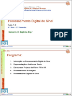 Aula 1,2 - PPT - imprimir.pdf