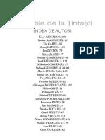 Caietele_Tintesti_nr14