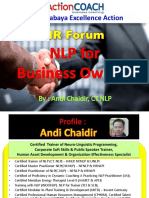 nlpforbusinessowners-140702141729-phpapp01