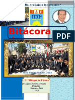 Bitácora MF2018.docx