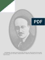 EDMUNDO, Luiz. O RJ do meu tempo- Vol 1.pdf