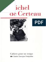 Certeau.pdf