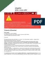 EMOZIONI E ORMONI.docx