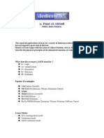 ليزر-د.فؤادالعبادي Publication 22102010