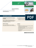 Totally Random L3 TSM PDF