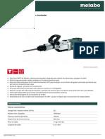 600396000_MHE_96_600396000_Martillo_cincelador_Espagnol.pdf